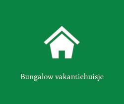 Bungalow vakantiehuisje Drenthe Friesland Diever Appelscha
