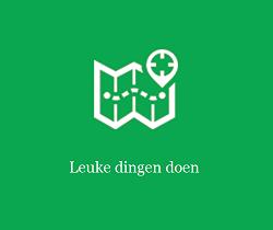 Dagactiviteit Drenthe Friesland