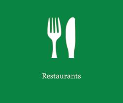Restaurant Cafe Snackbar Diever Appelscha