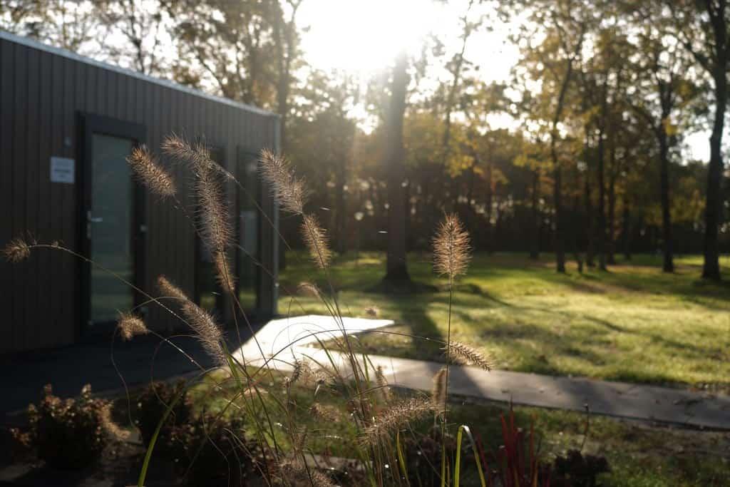 Park Drentheland Drenthe