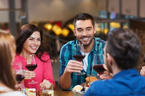 restaurant-gasterij-wildryck