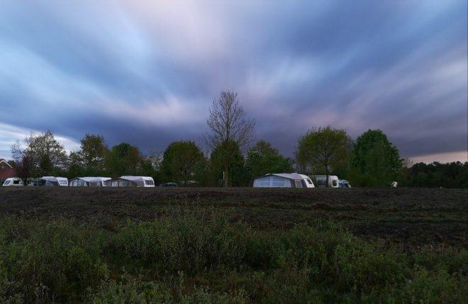 Fotograaf Jørgen van Meijbeek Camping Goede Weide Recreatie