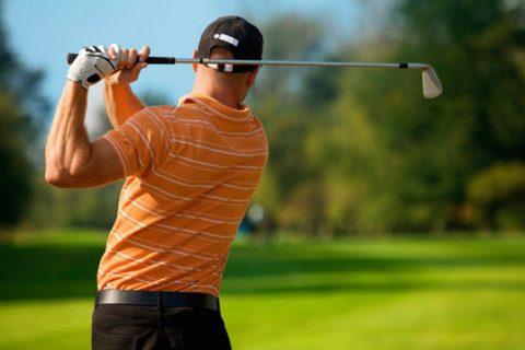 Vakantiehuis Appelscha Golfbaan